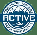 Szkoła Sportu i Rekracji ACTIVE Karolina Gąsiorek