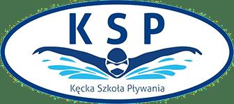 Kęcka Szkoła Pływania Antoni Gara, Katarzyna Romik, Dawid Rusin