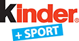 Kinder +Sport