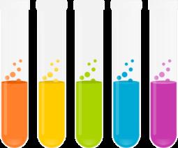 Zakup chemii basenowej w II kwartale 2018 r.